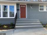 8327 Carrollton Parkway - Photo 56