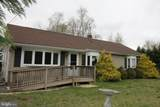 293 Tuckahoe Road - Photo 1