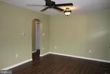 293 Tuckahoe Road - Photo 8