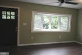 293 Tuckahoe Road - Photo 9