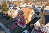 1581 Schley Street - Photo 22