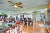 6201 Norwood Road - Photo 14
