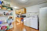 6201 Norwood Road - Photo 23