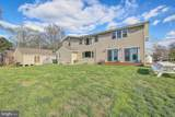 6201 Norwood Road - Photo 45