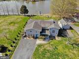 6201 Norwood Road - Photo 54