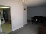 12542 Woodstock Drive - Photo 10