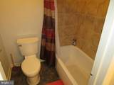 12542 Woodstock Drive - Photo 30