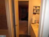 12542 Woodstock Drive - Photo 32