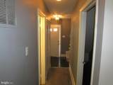 12542 Woodstock Drive - Photo 4