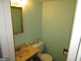 12542 Woodstock Drive - Photo 5