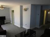 12542 Woodstock Drive - Photo 7
