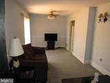 12542 Woodstock Drive - Photo 9