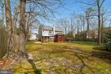 8 Cedar Court - Photo 27