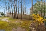 8 Cedar Court - Photo 31