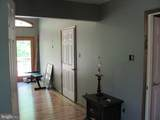 3445 Coles Mill Road - Photo 24