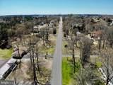 42 Woodlyn Road - Photo 22