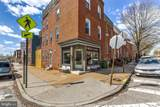 1460 Battery Avenue - Photo 4