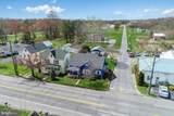 1120 Goldsboro Road - Photo 10
