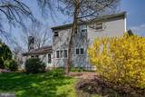108 Henfield Avenue - Photo 36