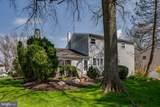 108 Henfield Avenue - Photo 38