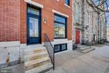 3131 Baltimore Street - Photo 3