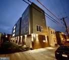 1329 17TH Street - Photo 75