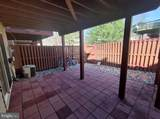 20754 Hollow Falls Terrace - Photo 25