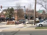 4600 Duke Street - Photo 25