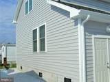 199 Clam Shell Road - Photo 10