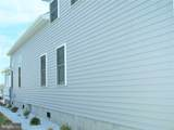 199 Clam Shell Road - Photo 11