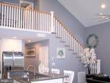199 Clam Shell Road - Photo 12