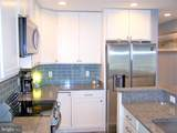 199 Clam Shell Road - Photo 23