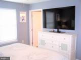 199 Clam Shell Road - Photo 26