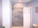 199 Clam Shell Road - Photo 27