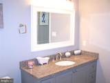 199 Clam Shell Road - Photo 28