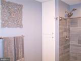 199 Clam Shell Road - Photo 29