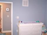 199 Clam Shell Road - Photo 32