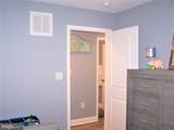 199 Clam Shell Road - Photo 35