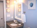 199 Clam Shell Road - Photo 37