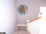 199 Clam Shell Road - Photo 40