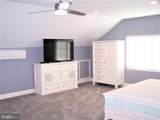 199 Clam Shell Road - Photo 49