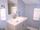 199 Clam Shell Road - Photo 52