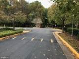 2230 George C Marshall Drive - Photo 3