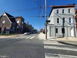 4732 Longshore Avenue - Photo 15