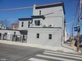 4732 Longshore Avenue - Photo 2