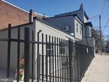 4732 Longshore Avenue - Photo 3