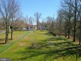 406 Oak Park Road - Photo 22