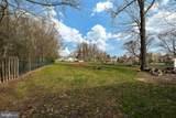 406 Oak Park Road - Photo 23
