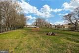 406 Oak Park Road - Photo 24