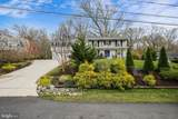 9021 Charles Augustine Drive - Photo 1